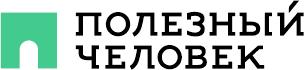 ТАРНАКИН ВЛАДИМИР